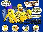 Free Simpsons Porn