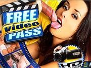 Free Video Pass