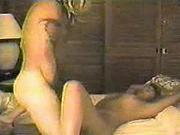 Brandy Sanders home sextape - 2 celebs Movies
